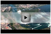 National Helicopters Niagara Video